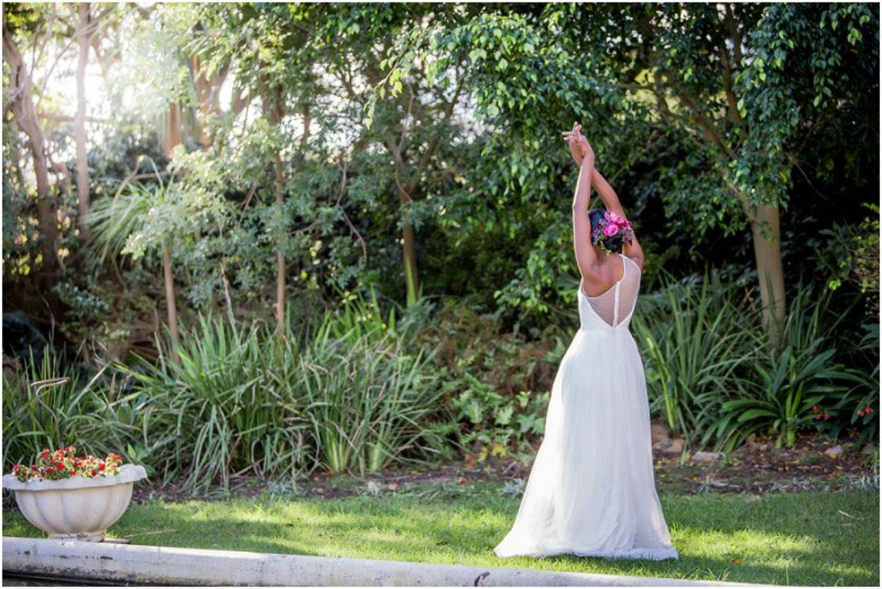 bruid-garden-venue