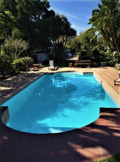 private-area-pool-photo